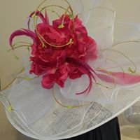 Rebecca's Hats, Veils and Accessories