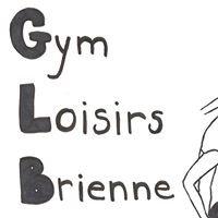 Gym Loisirs Brienne