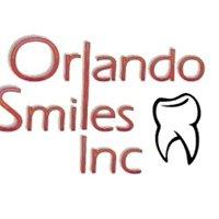 Emergency Dentist Orlando: Orlando Smiles