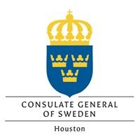 Consulate General of Sweden Houston