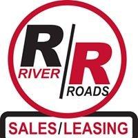 River-Roads Sales & Leasing/River-Roads Trailer Repair