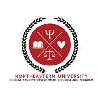 College Student Development and Counseling at Northeastern University