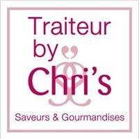 Traiteur By Chri's