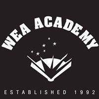 WEA Academy