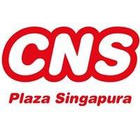 CNS PLAZA SINGAPURA