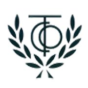 Club de Tenis Ontinyent Helios