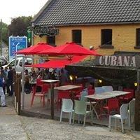 Cubana Café