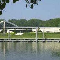 Centre Aquatique Bernard ALBIN