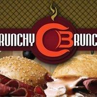 Crunchy Brunch