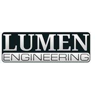 Lumen Engineering