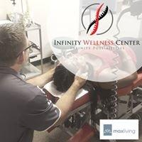 Infinity Wellness Center
