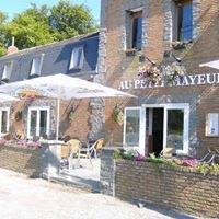 Restaurant Au Petit Mayeur