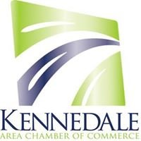 Kennedale Area Chamber of Commerce