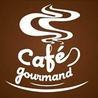 Café Gourmand-Lomé