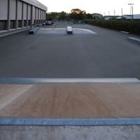 Skatepark Gossau SG