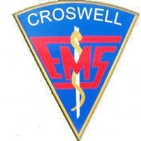 City of Croswell EMS