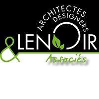 Lenoir & Associés Architectes