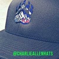 Charlie Allen Hats