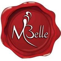 MBelle