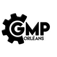 BDE GMP Orléans