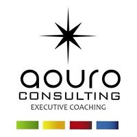AouroConsulting