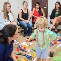 WCU Counseling Program