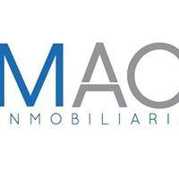 MAC Inmobiliaria