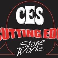 Cutting Edge Stoneworks