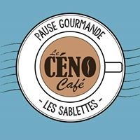 Céno Café