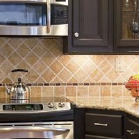 E&E Bravo Countertops, Inc.