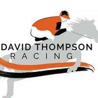 David Thompson Racing