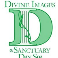 Divine Images & Sanctuary Day Spa