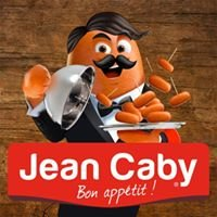 Jean Caby