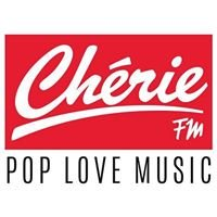 Chérie Fm (chartres 105.3 - Châteaudun 99.5)