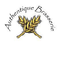 Authentique Brasserie