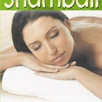 Shambali Spa