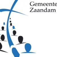 PGZ-Zaandam