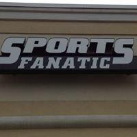 Sports Fanatic (Mooresville)