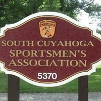 South Cuyahoga Sporting Clays
