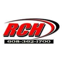 Race Car Help, Inc