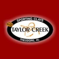 Taylor Creek Sporting Clays