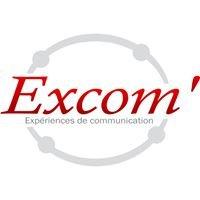 Excom'