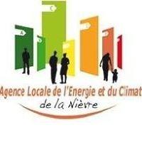 Agence locale de l'énergie de la Nièvre