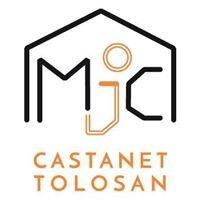MJC Castanet-Tolosan