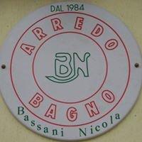 Arredo Bagno Di Bassani Nicola
