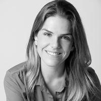 Manuela Senna  Arquitetura e Design de Interiores