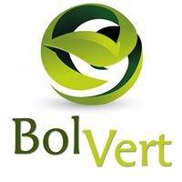 Bol Vert