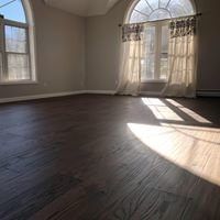 Hudgins Hardwood Flooring llc