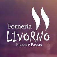 Forneria Livorno