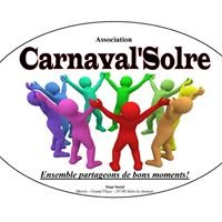 Carnaval Solre